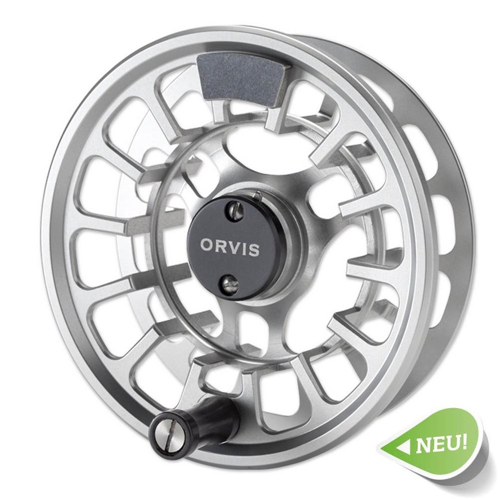 Orvis Hydros I - V